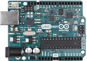 Arduino modules - Gertech